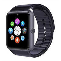 SYL A1 Bluetooth Smartwatch