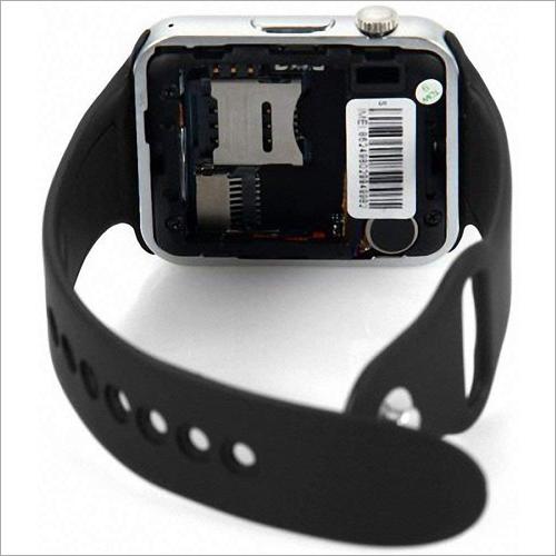 SYL A1 Bluetooth Smartwatch