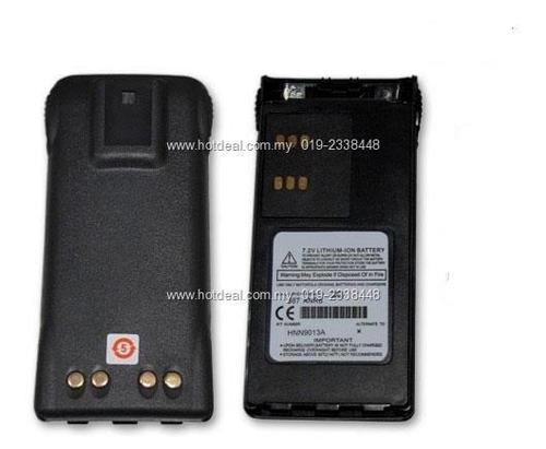 Motorola XIRP-3688 Battery