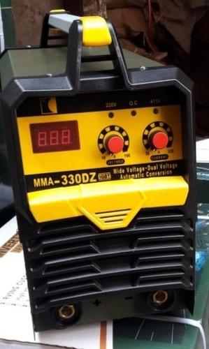 WELDING MACHINE ARC 330 D2
