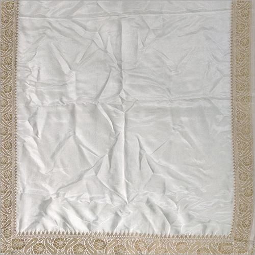 Russian Silk Dupatta