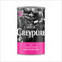 Creypure Dietary Food Supplement