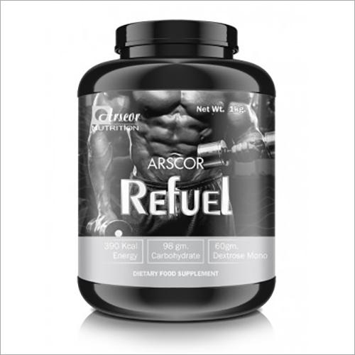 Refuel Dietary Food Supplement