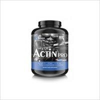 Actin Pro Dietary Food Supplement