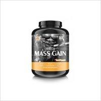 Mass Gain Dietary Food Supplement