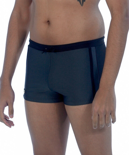 Men Swimming Shorts