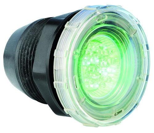 Plastic Spa Light