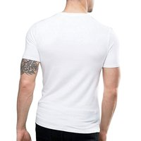 Plain Sublimation T-shirts
