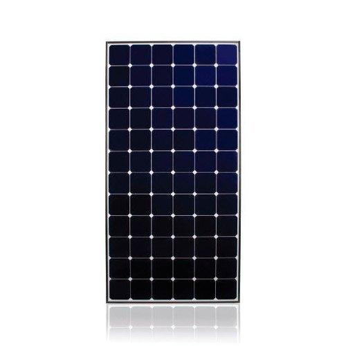 Protonix fortuner solar panels 100W,150W, 165W, 250W, 265W, 325W