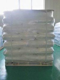 Magnesium Chloride Hexahydrate Flakes Food Grade