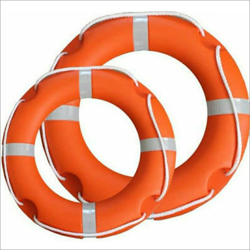 Life Saving Tube