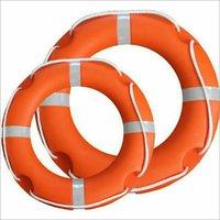 Life Saving Tube