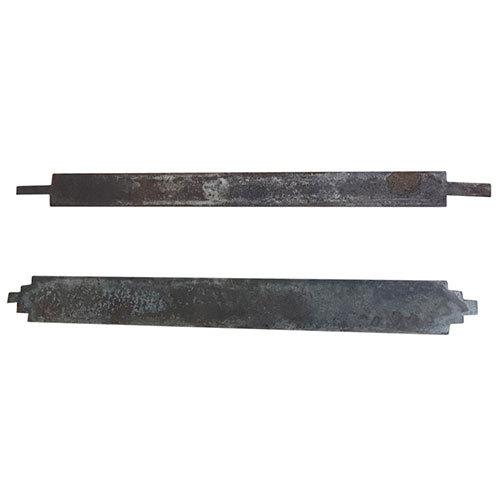 Industrial Rice Huller Blade