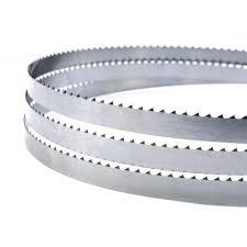 Band Saw Blade 3760 x 27 x.9 mm
