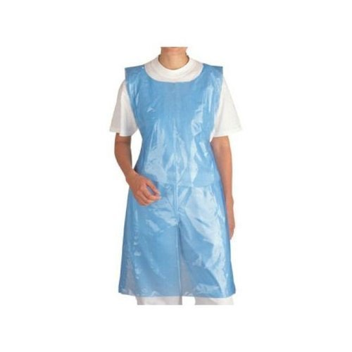 COTTON WATER PROOF APRON