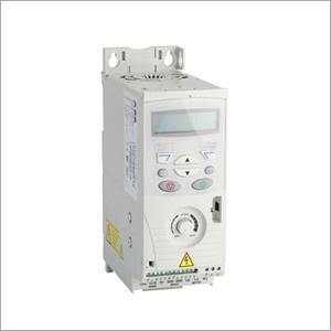 Low Voltage AC Driver