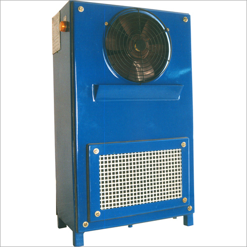 Electrical Cabinet Cooler