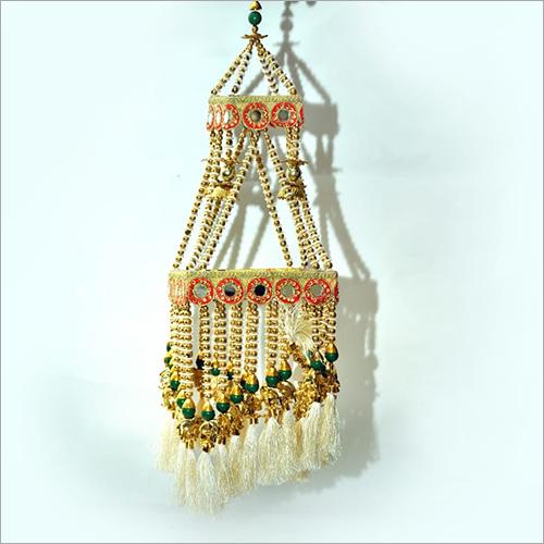 Handmade Hanging Jhumar