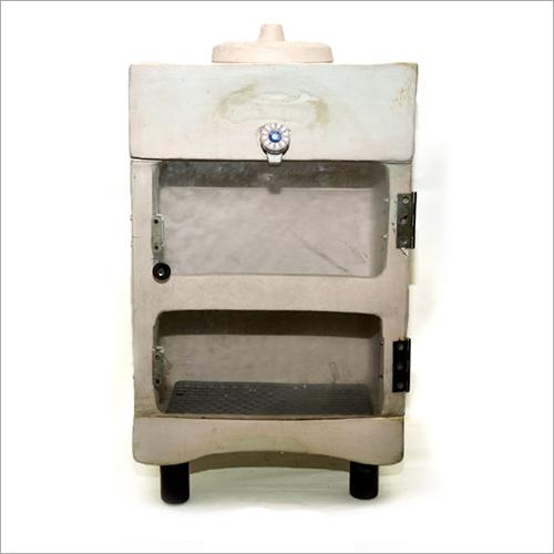 Commercial Water Freezer
