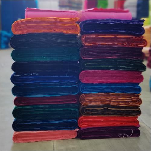 Poplin Garment Fabric