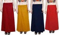 Ladies Readymade Petticoat