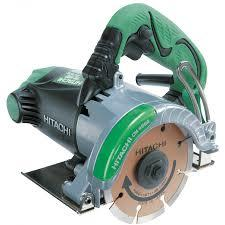 Hitachi Cutting Tools