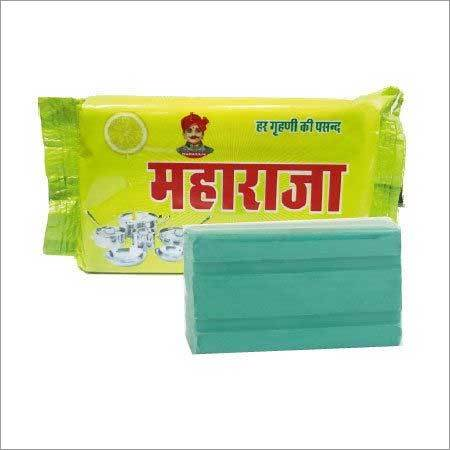 Maharaja 175gm Dishwash Bar