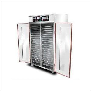 Air Tray Dryer