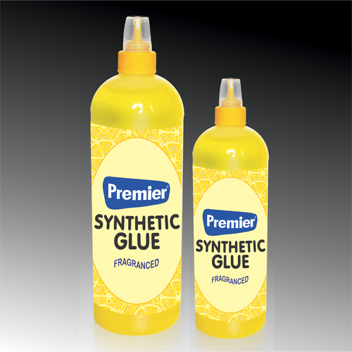 Synthetic Glue 200 ml