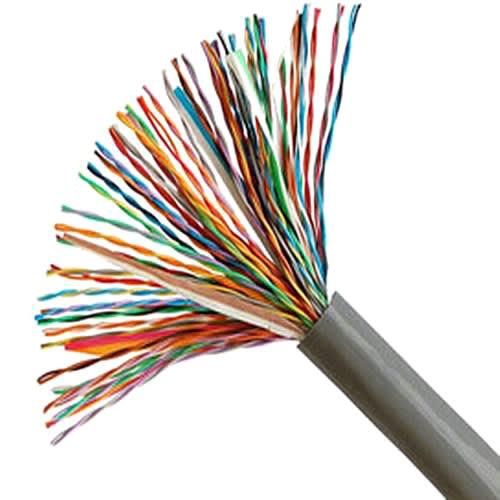 Telecom Switch Board Cable