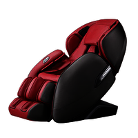 iRobot Massage Chair