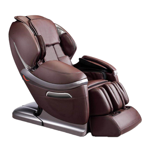 Robo Queen Massage Chair