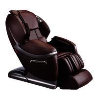 Zero Gravity 3D Full Body Luxury Massage Chair (Roboqueen)