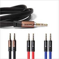 2 Mtr Aux Cable