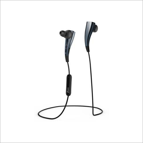 Smart Sports Bluetooth Handset