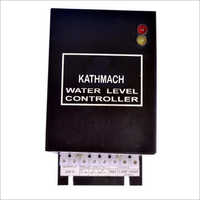 Kathmach Water Level Controller