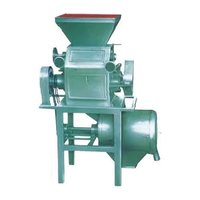 WIPL Wheat Flour Mill