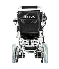 EVOX WC-107 Power Wheelchair Light Weight