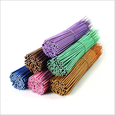 Scented Incense Stick