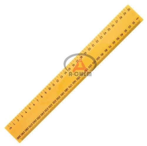 Meter Rule,Wooden