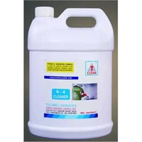 Oil Cleaner for Pickling And Passivation