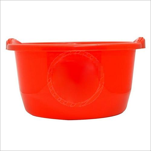 Bathroom Plastic Tub