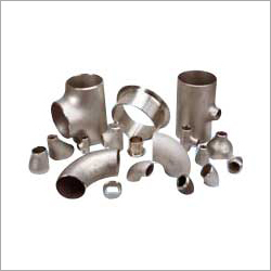 Stainless Steel Bend Pipe Fitting