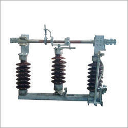 33 KV Line Isolators