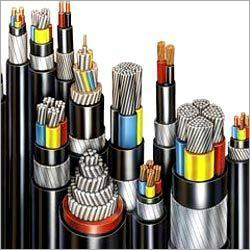 Electric Poly Cable