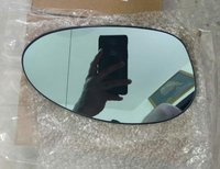 BMW 3 Series Old Mirror