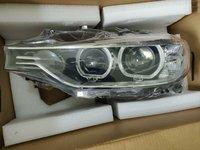 BMW 3 Series 2010 to 2013 Car Headlamp