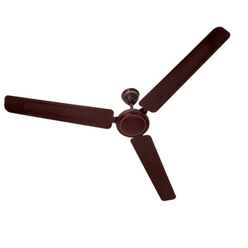 We-guard Ceiling Fan