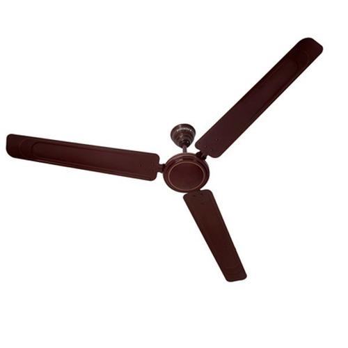 Celiling Fan