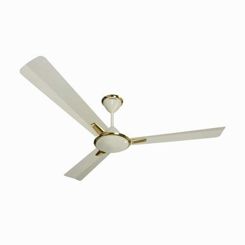 We-guard Ceiling Fan